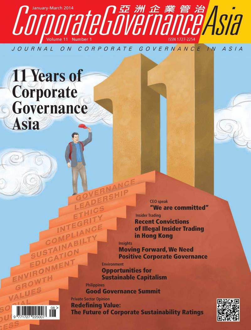 """air asia corporate governance Code on corporate governance 2017 issued by the securities commission ("""" mccg """"), corporate governance policy issued pursuant to sections 47(1) and 58(4) of the financial services act 2013 ("""" cgfsa """") and the provisions."""